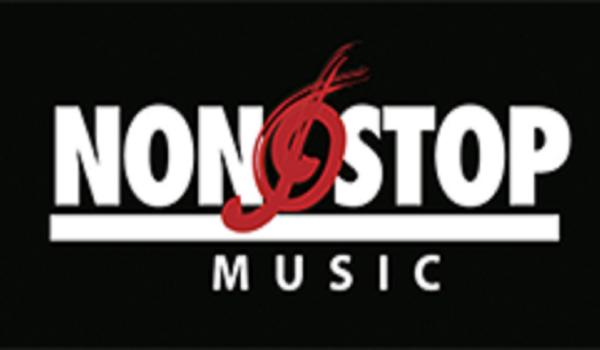 Nonstop Muziek